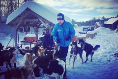 Petter-Karlsson-and-his-dogs